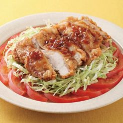Chinese style Yurinchi fried chicken buy now