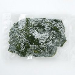 Soft Hokkaido kelp that was harvested early available here