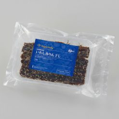 Dried sardines flavored with mirin buy now