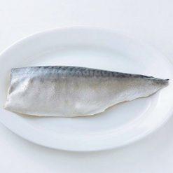 """Japanese """"Shimesaba"""" cured mackerel buy now"""