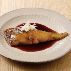 Flounder fillets (for boiling) online