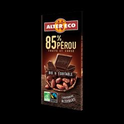 ACE03001_85_Perou_HD