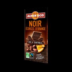 ACE03004_Noir Orange_HD