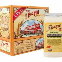 Bob's Red Mill Garbanzo Bean Flour