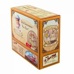 623 g (Pack of 4) buy online