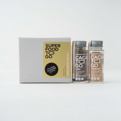 Cacao Mania Superfoods To Go buy online