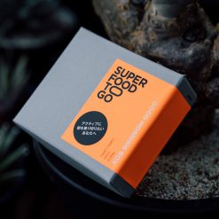 Good Night Superfoods To Go now available