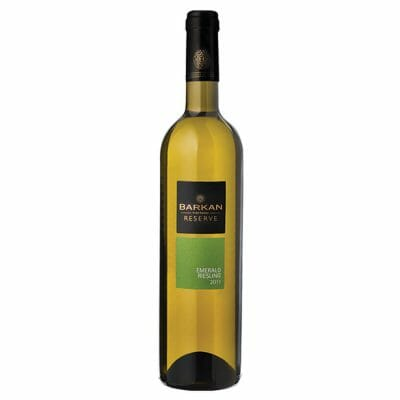 buy Emerald Riesling Reserve online