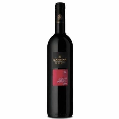 buy Cabernet Sauvignon Reserve 2011 online