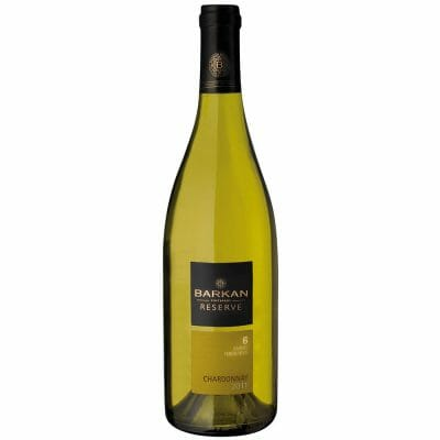 buy Chardonnay Reserve 2011 online