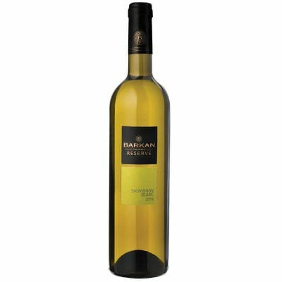 buy Sauvignon Blanc Reserve 2011 online