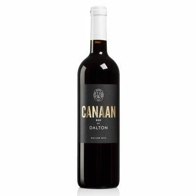 buy Red Canaan online