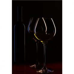 Estate Cabernet Sauvignon available now