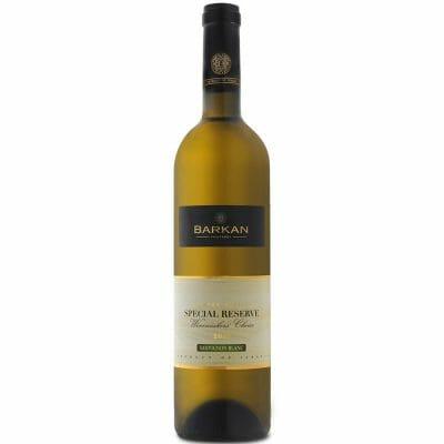 buy Sauvignon Blanc Special Reserve online