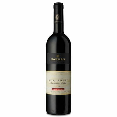 buy Cabernet Sauvignon Special Reserve online