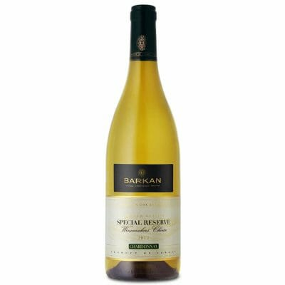 buy Chardonnay Special Reserve online