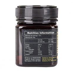 Manukora Manuka Honey UMF 15+ (250g)B