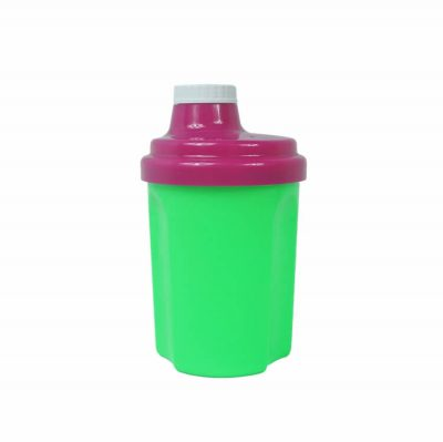 energy matcha shaker 1