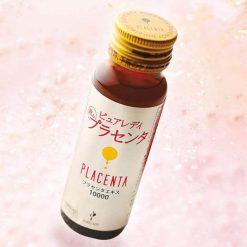 Placenta drink-B
