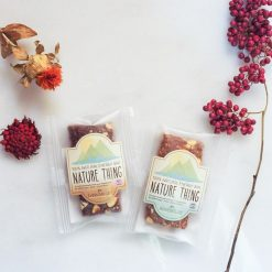 organic classic granola bars.jpg