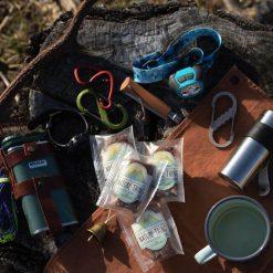 granola energy for hiking.jpg