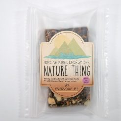 100% Natural Energy Bar for Everyday Life.jpg