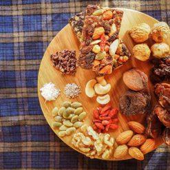 delicious granola table.jpg