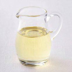 Omega-3 oil blend-C