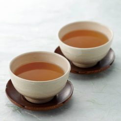 Uji Tencha Kuki Hojicha tea-B