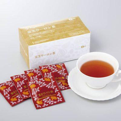 Ganoderma lucidum tea 30 bags-A