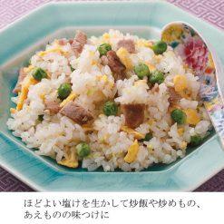 White dashi soup stock (with white soy sauce)-C