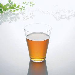 Purelady tochu tea-C