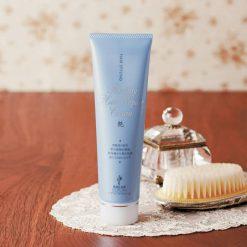 Hair repair cream-A