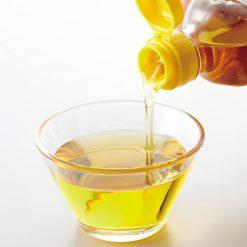 Pure sesame oil-B
