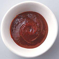 Gochujang (Korean hot pepper paste)-B