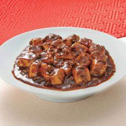 Mapo tofu base-A