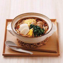 Niboshi dashi soup stock packs-C