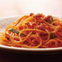 Tomato sauce-A