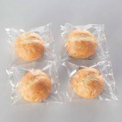 Five-grain bread-B