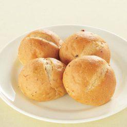 Five-grain bread-A