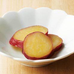 Umani-style Satsuma sweet potato-B
