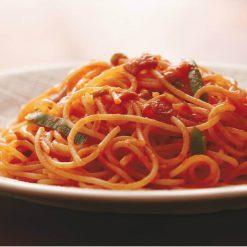 Spaghetti Neapolitan-B