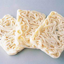 Udon noodles-B