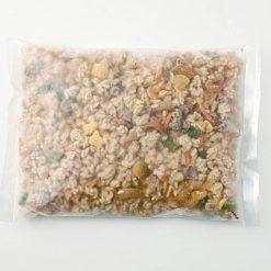 Yakinikugarlic rice-B