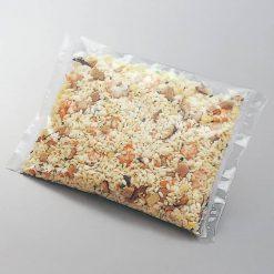 Shrimp Chahan (fried rice)-B