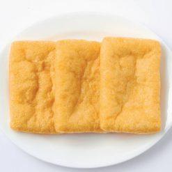 Deep-fried Tofu-B