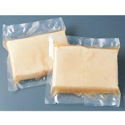 Seasoned Koya tofu (freeze-dried tofu)-B
