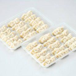 Gyoza value pack (dumplings)-B