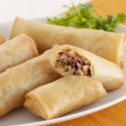 Frying pan Viva Chef spring rolls-C