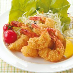 Fried shrimp (value pack)-B